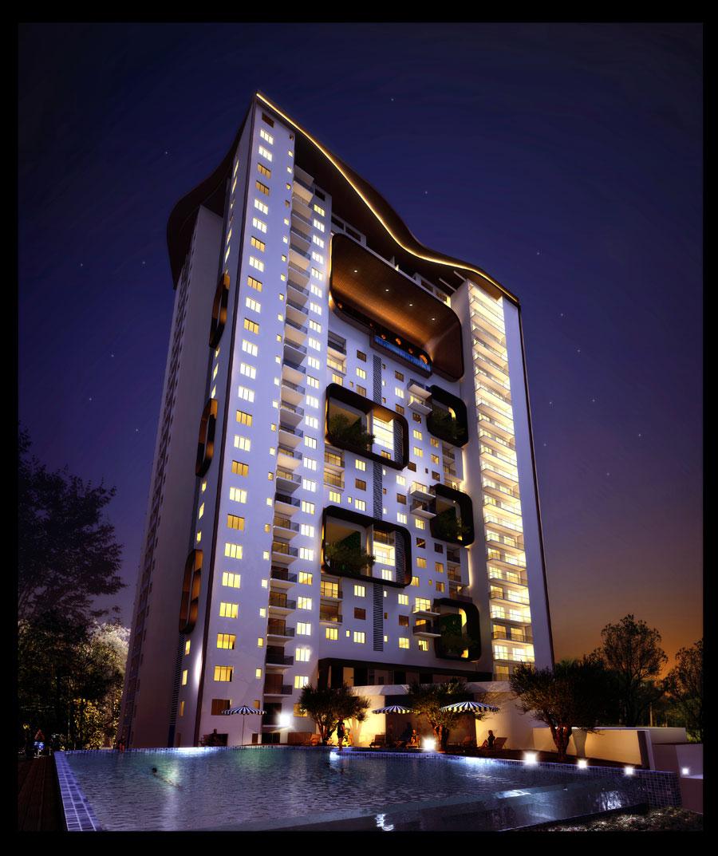 Www.rjlakegardenia on Luxury Apartment Floor Plans